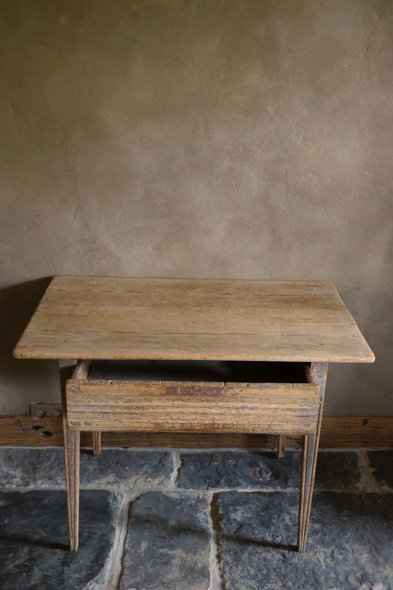 Swedish Writing Desk