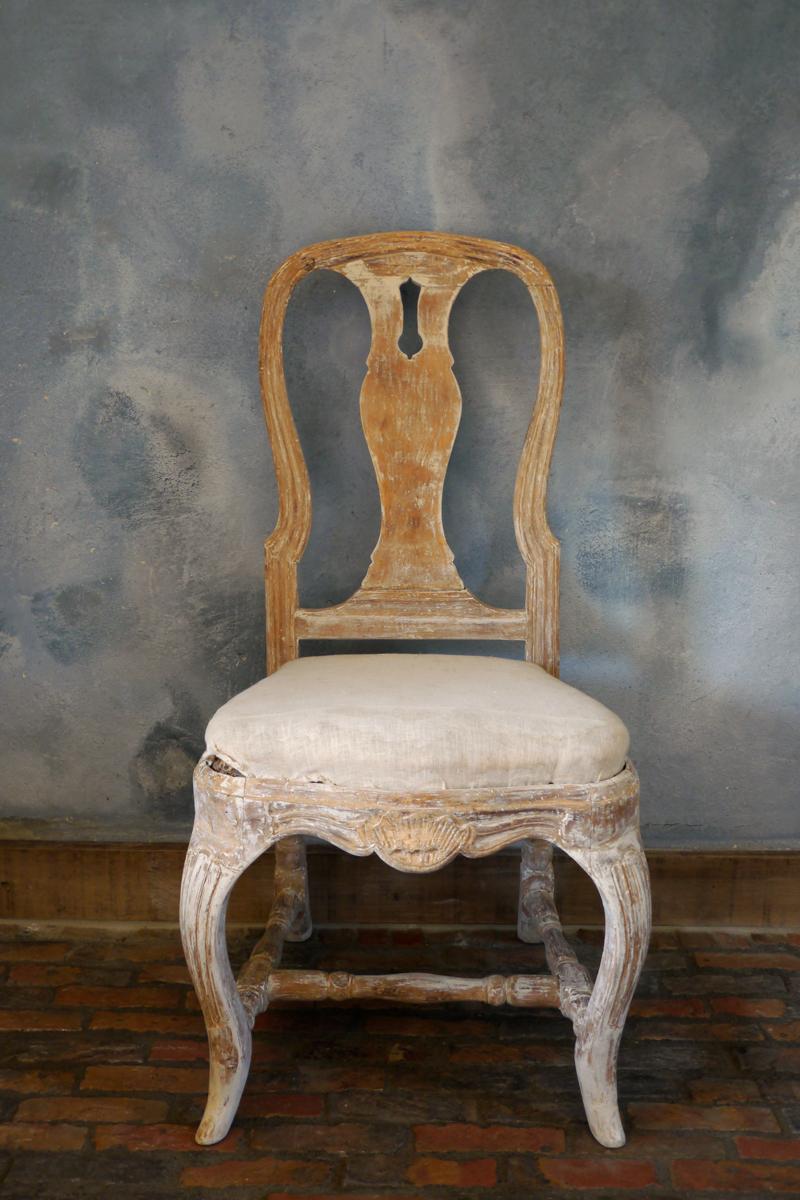 Zweeds Antieke Stoelen.Our Latest Arrivals Brigitte Aerden Antiques Architecturals
